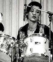 d-drums Berlin